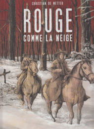 rouge_comme_neige