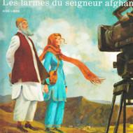 LES LARMES DU SEIGNEUR AFGHAN (Campi/Zabus-Bourgaux)