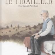 LE TIRAILLEUR (Bujak/Macola)