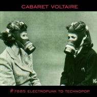 Cabaretvoltaire-electropunk
