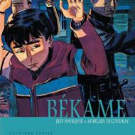 CONCOURS : 10 bandes dessinées à gagner