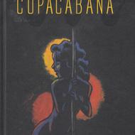 COPACABANA (Lobo/Odyr)