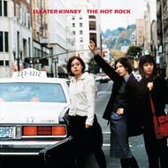 sleaterkinney-hotrock