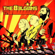 THE EXPERIMENTAL TROPIC BLUES BAND The Belgians
