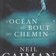 L'Océan au bout du chemin (Gaiman)