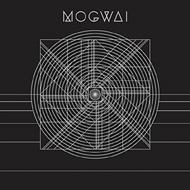 mogwaip