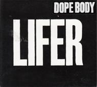 dopebody