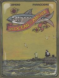 oceandamour