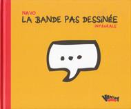 LA BANDE PAS DESSINEE (Navo)