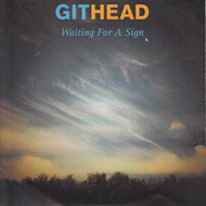 GITHEAD Waiting For A Sign