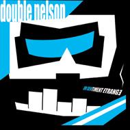 doublenelson_sentiment_etrange