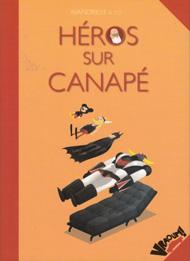 heros_sur_canap