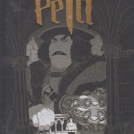 PETIT (Hubert/Gatignol)