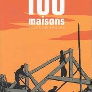100 MAISONS (Le Lay-Boé/Horellou)