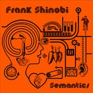 frank_shinobi