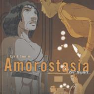 AMOROSTASIA Pour toujours (Bonin)