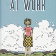 HICKSVILLE et AT WORK (Horrocks)