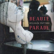 BEAUTE PARADE (Pattieu)