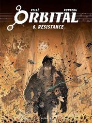 orbital6_resistance