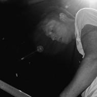 FRUSTRATION + OBNOX + LES TIGRES DU FUTUR, 7/07