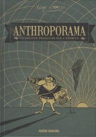 anthroporama