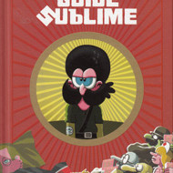 GUIDE SUBLIME (Erre)