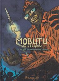 mobutu_espace