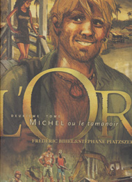 l_or_2_Michel