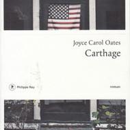 CARTHAGE (Joyce Carol Oates)