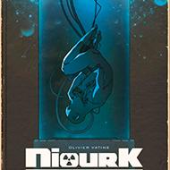 NIOURK 3. Alpha (Vatine)