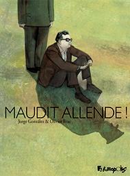MAUDIT-ALLENDE