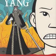 BOXEURS ET SAINTS (Yang)