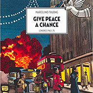 GIVE PEACE A CHANCE (Truong)