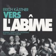 VERS L'ABIME (Kästner)