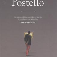 LE POSTELLO (Richez/Winoc)