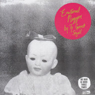 TY SEGALL Emotional Mugger