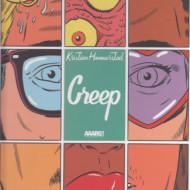 CREEP (Hammerstad)
