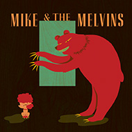mike-and-the-melvins-three-men-and-a-baby