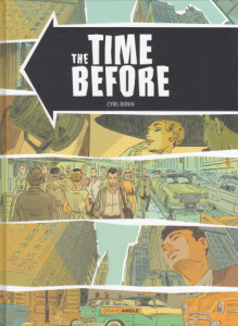 timebefore