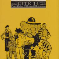 CITE 14 (Gabus/Reutimann)