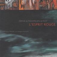L'ESPRIT ROUGE (Zéphir/Le Roy)