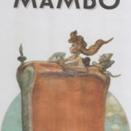 TROPIKAL MAMBO (Nine)