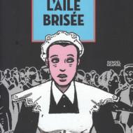 L'AILE BRISEE (Kim/Altarriba)