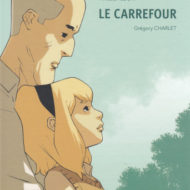 LE CARREFOUR (Charlet/Floc'h)