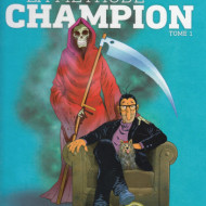 LA METHODE CHAMPION Tome 1 (Monsieur le Chien/Pixel Vengeur)