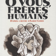 O VOUS, FRERES HUMAINS (Luz)