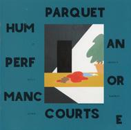 parquet-court