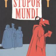 STUPOR MUNDI (Néjib)