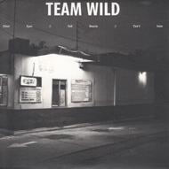 teamwild