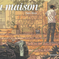 LA MAISON (Roca)